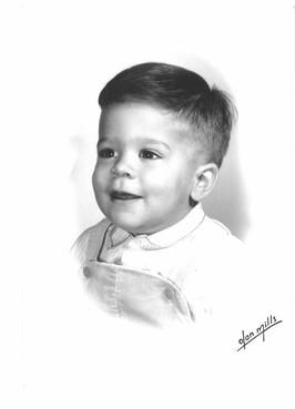 Baby Peter Jr.jpg