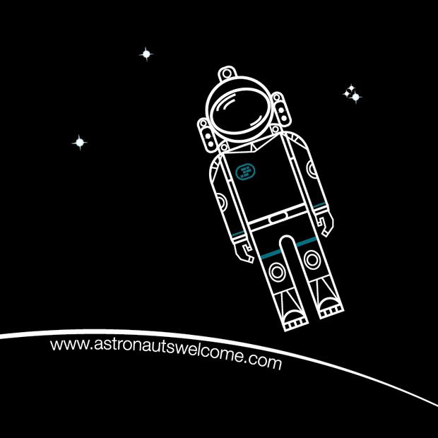Spacesuit_SqCard_2-01.png