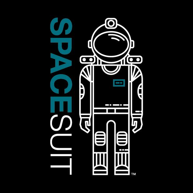 Spacesuit_SqCard_Back-01.png
