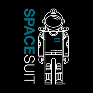 Spacesuit_SqCard_Back-01.png
