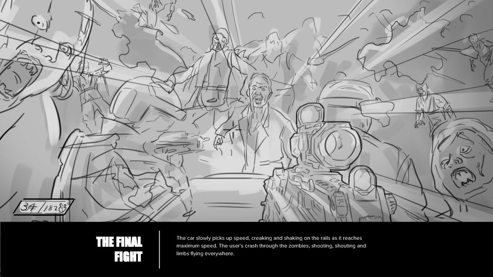 Call of Duty VR+_ V2_Page_043.jpg