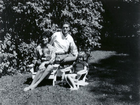 Adirondack Family.jpg