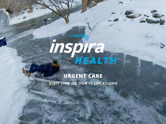 INSPIRA | BROWNSTEIN GROUP