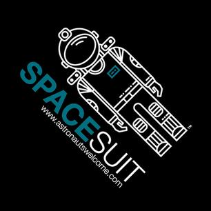 Spacesuit_SqCard_1-01.png