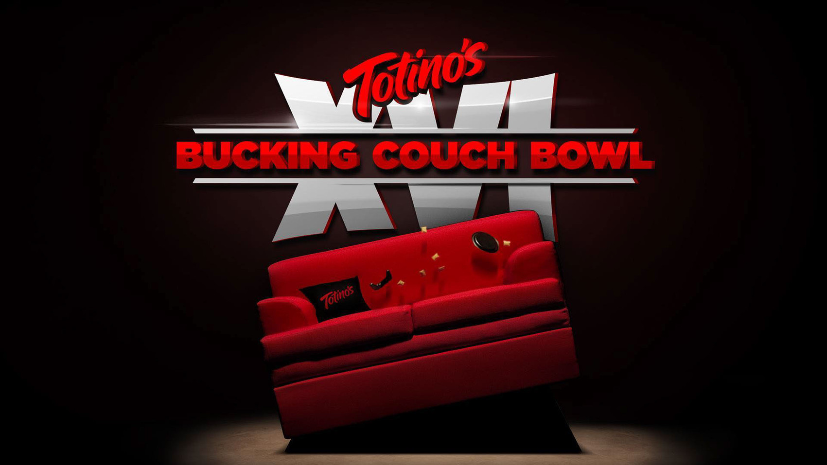 Totino's - Bucking Couch Bowl_Page_05.jpg