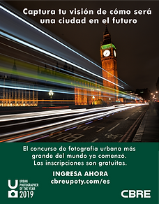 UPOTY19_Poster_Metro_Green-01.png