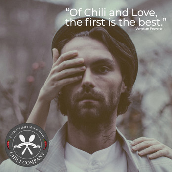 Of Chili & Love (1).jpg