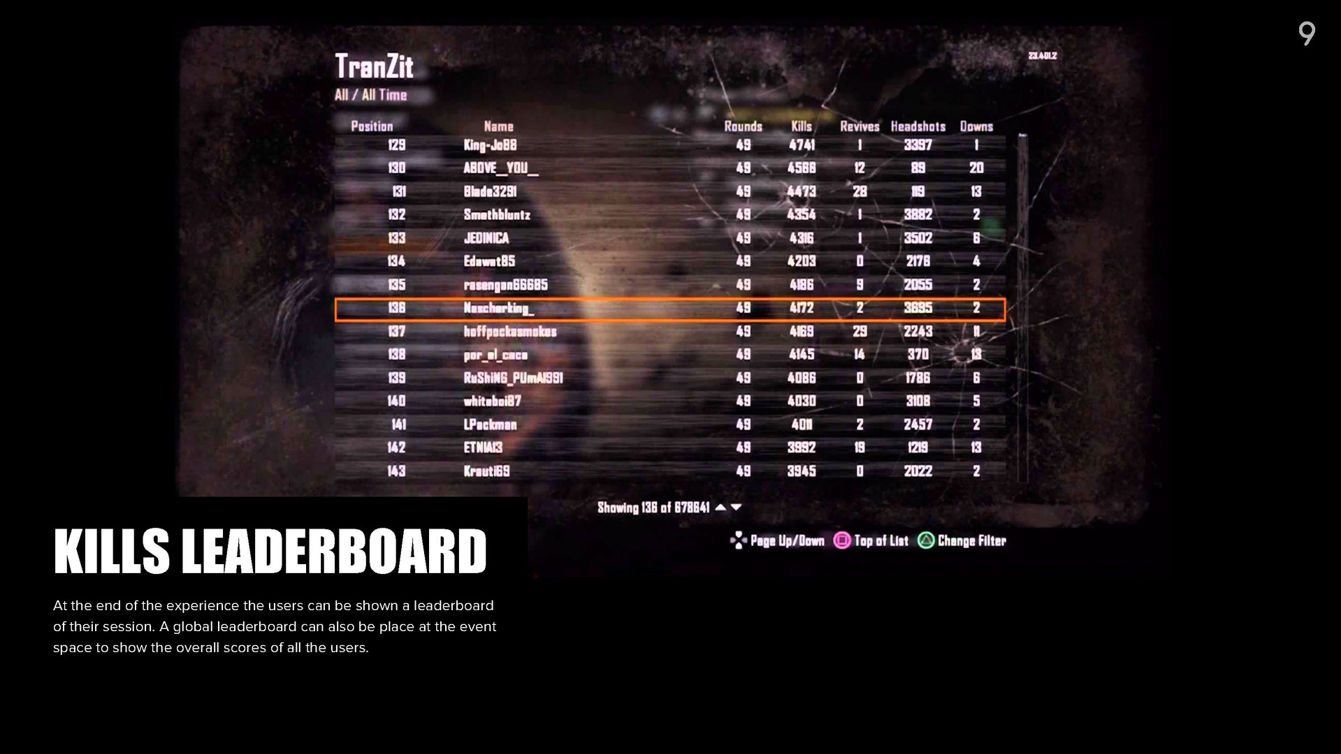 Call of Duty VR+_ V2_Page_049.jpg