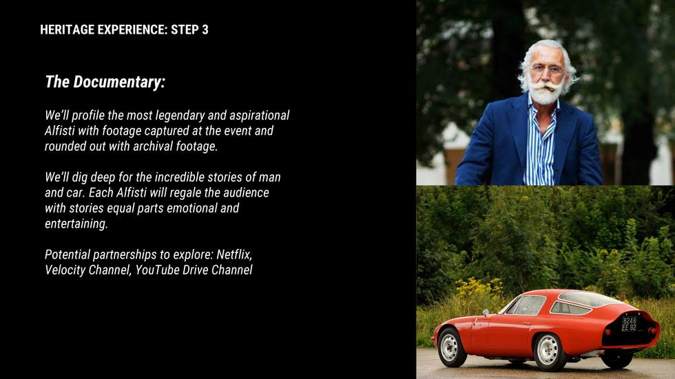 Alfa Romeo - -LA Auto Show-_Page_08.jpg