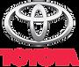 toyota-logo-png-transparent-hd-download.