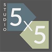 5x5-BizCards-MOO_Art-09.png