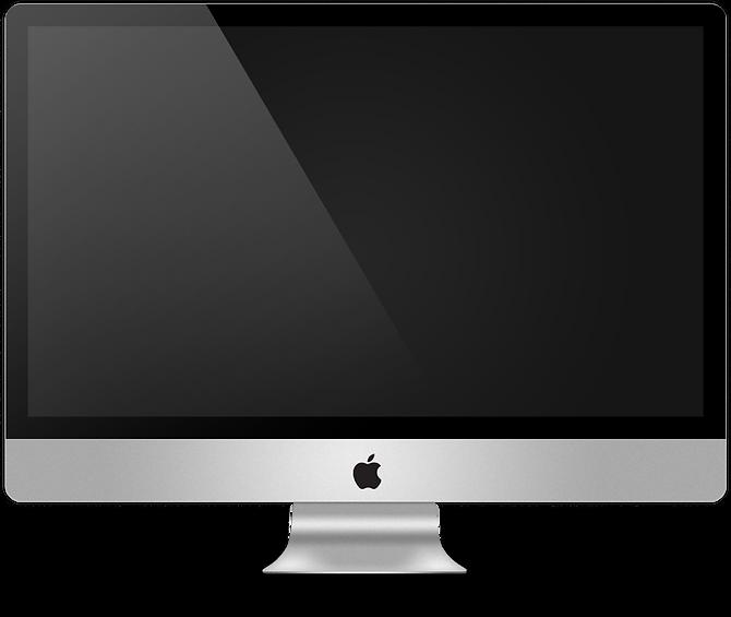iMac_Mock.png