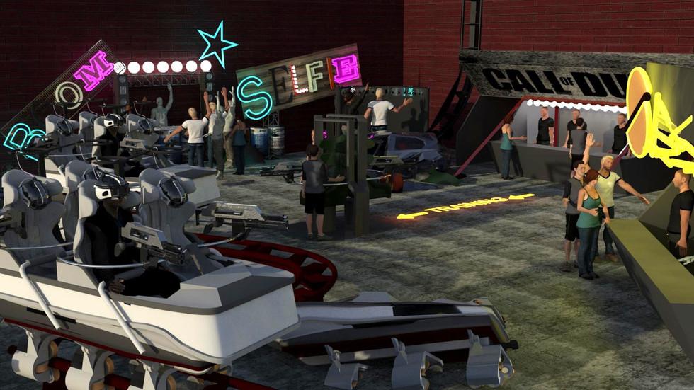 Call of Duty VR+_ V2_Page_006.jpg