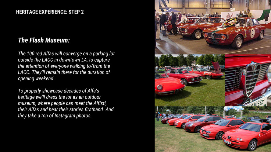 Alfa Romeo - -LA Auto Show-_Page_07.jpg