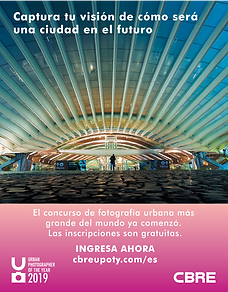 UPOTY19_Poster_Metro_Pink-03.png