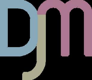DJM_Web.png