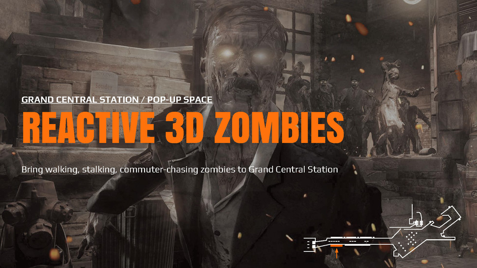 COD BOIII - Zombie Pop-Up-_Page_02.jpg