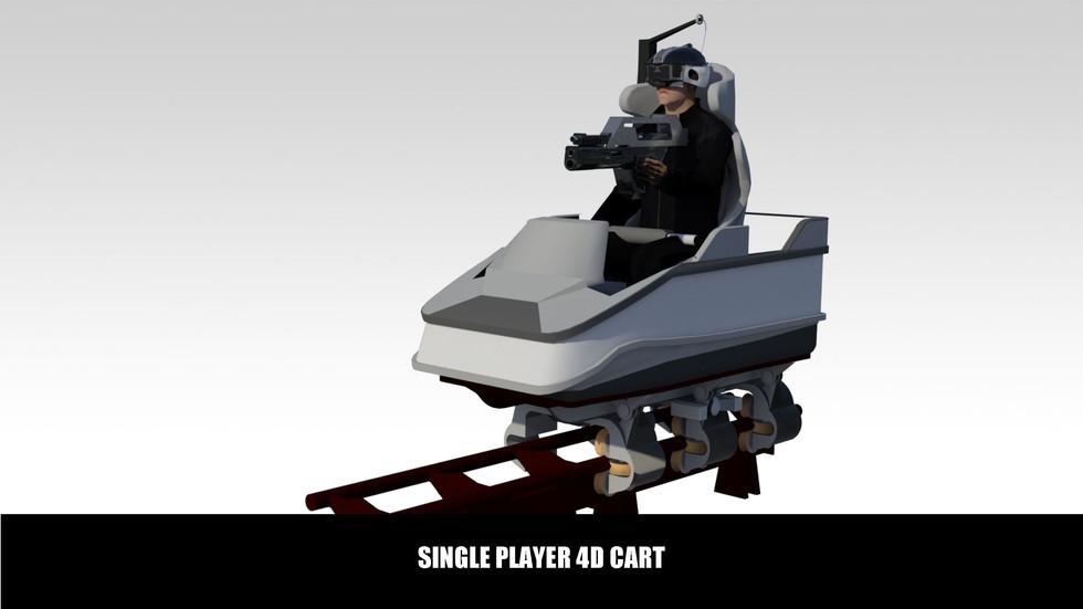 Call of Duty VR+_ V2_Page_029.jpg