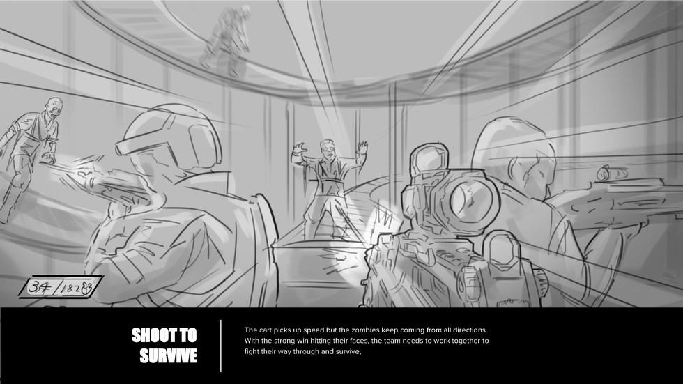 Call of Duty VR+_ V2_Page_038.jpg