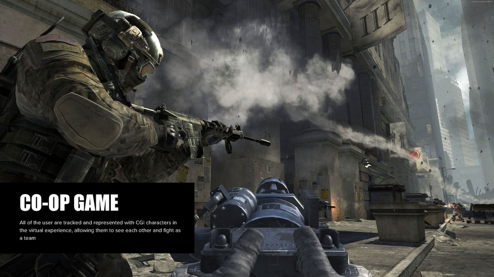 Call of Duty VR+_ V2_Page_047.jpg