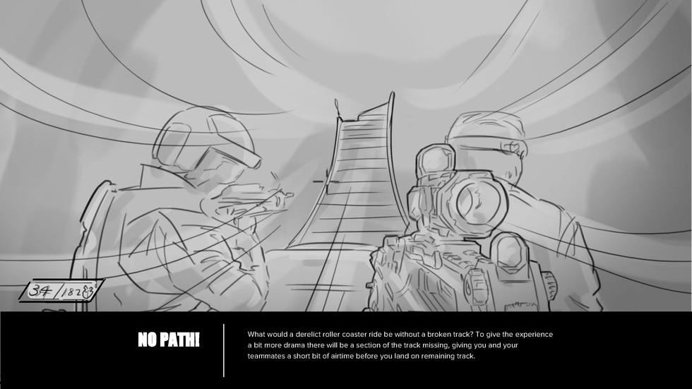 Call of Duty VR+_ V2_Page_040.jpg