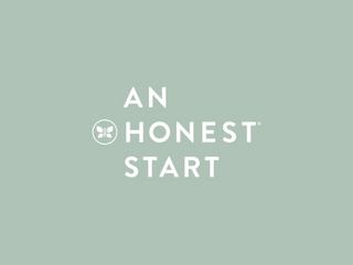 HONEST COMPANY   HECHO STUDIOS