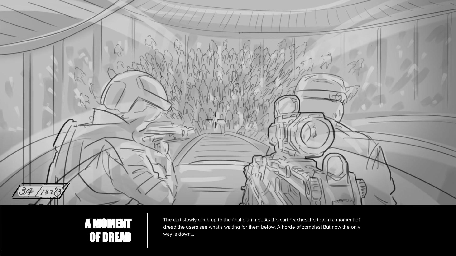 Call of Duty VR+_ V2_Page_042.jpg