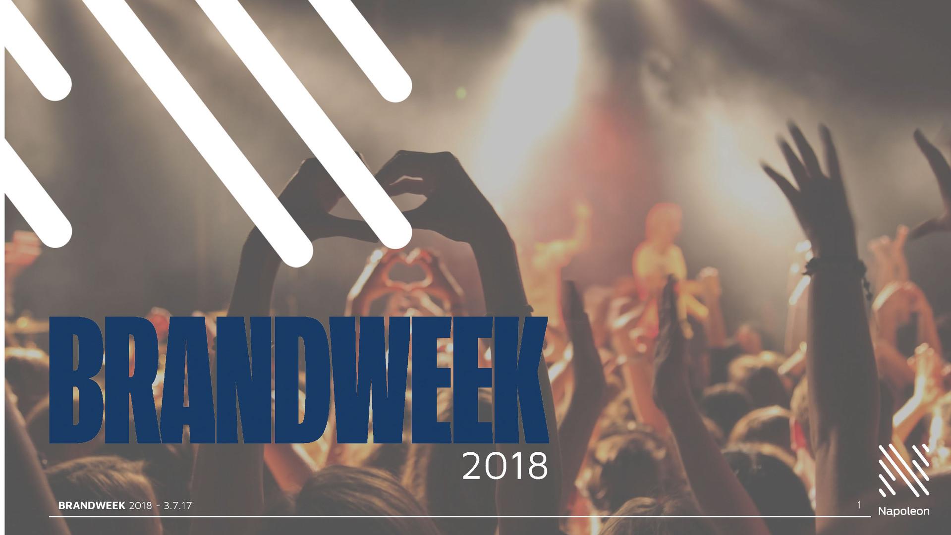 BRANDWEEK 2018 NAP PRELIM PRESENT_Page_0