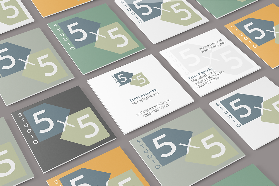 5x5_CardsMock.png