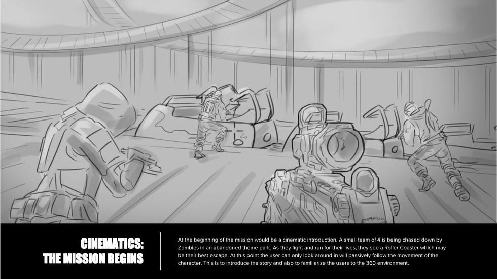 Call of Duty VR+_ V2_Page_036.jpg
