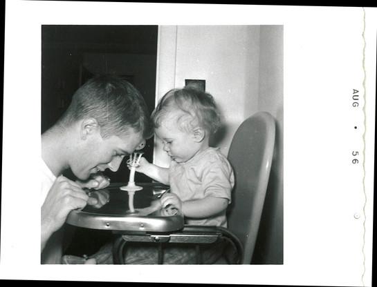 Dad Pam High Chair.jpg