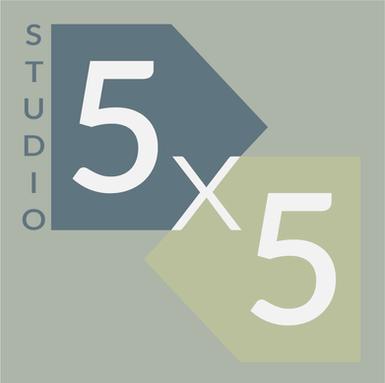 STUDIO 5x5