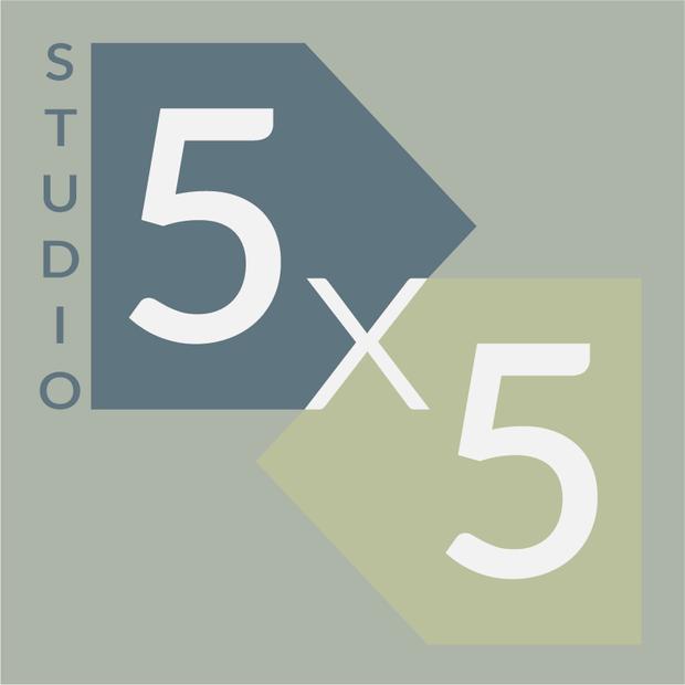 5x5-BizCards-MOO_Art-03.png