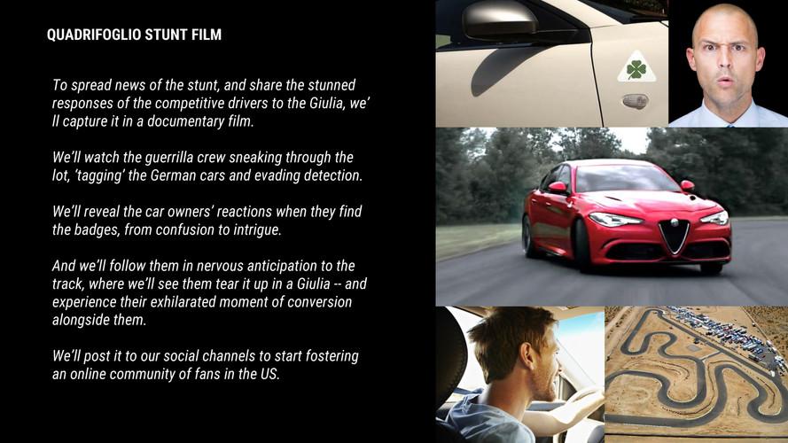 Alfa Romeo - -LA Auto Show-_Page_12.jpg