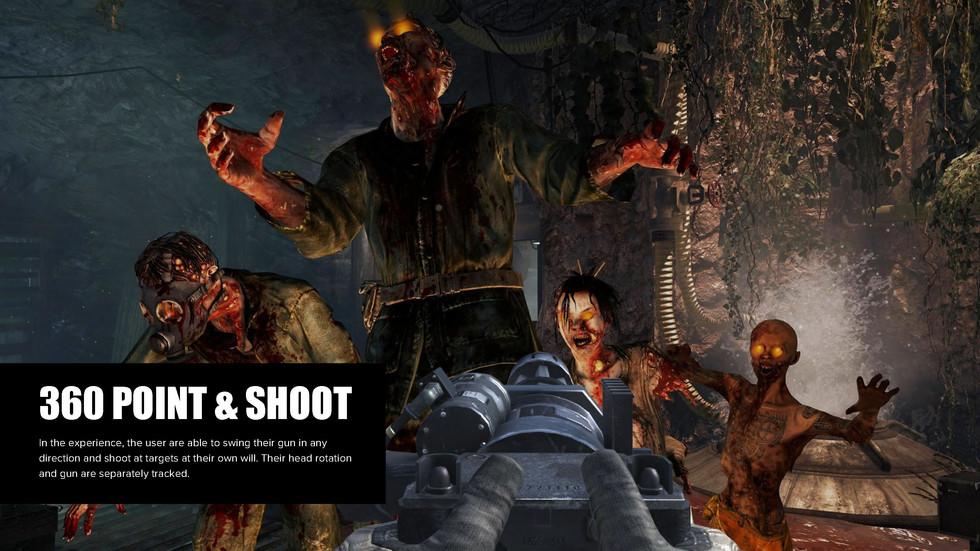 Call of Duty VR+_ V2_Page_046.jpg