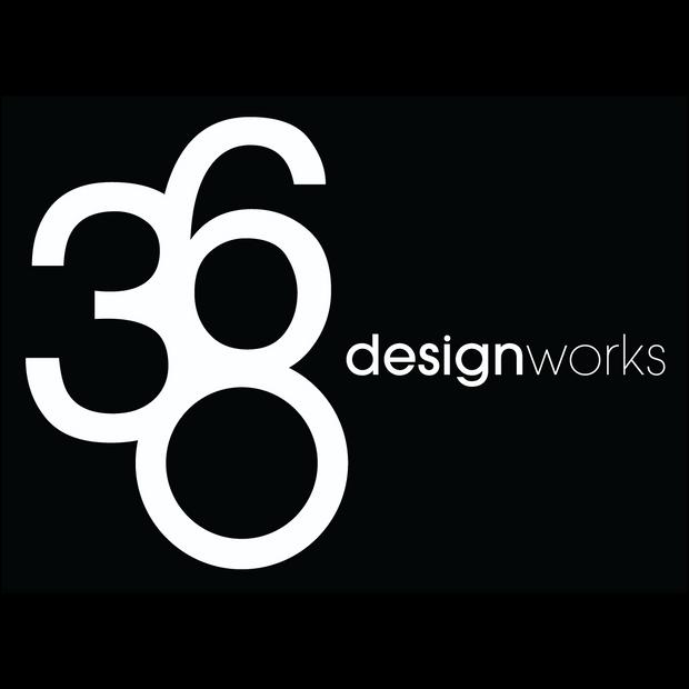 360 DESIGNWORKS