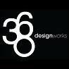 Designworks.png