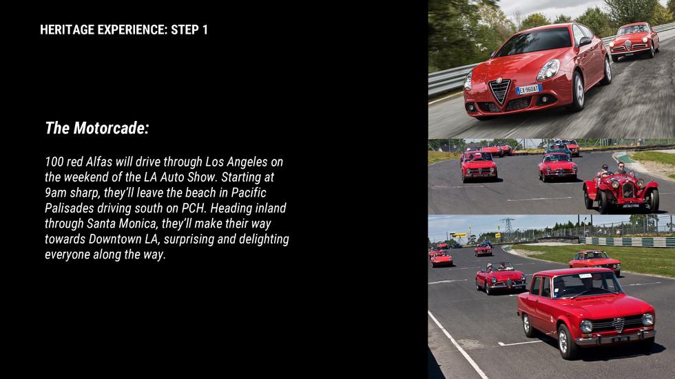 Alfa Romeo - -LA Auto Show-_Page_04.jpg
