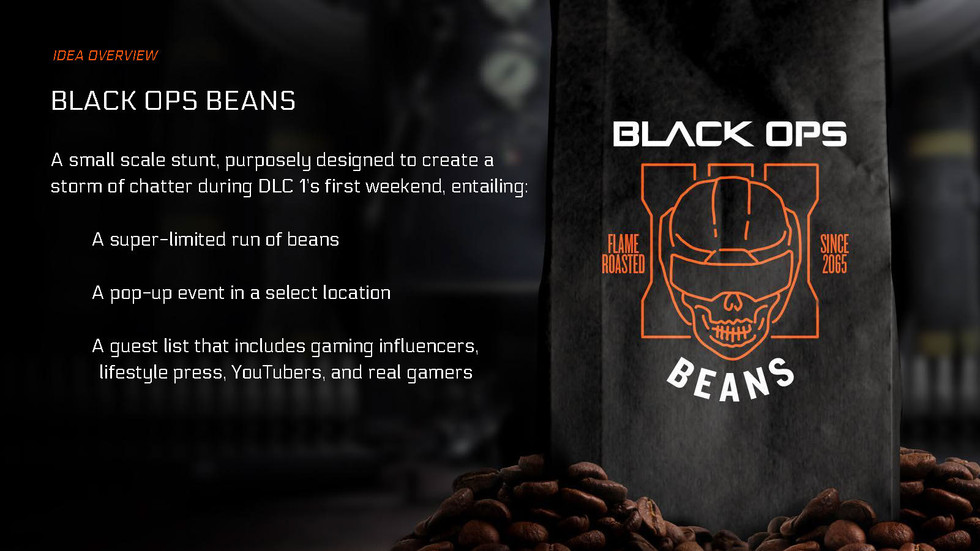 COD BOIII DLC - -Black Ops Beans-_Page_0