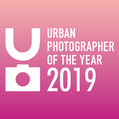 UPOTY 2019