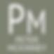 PM_Logo_Sq.png