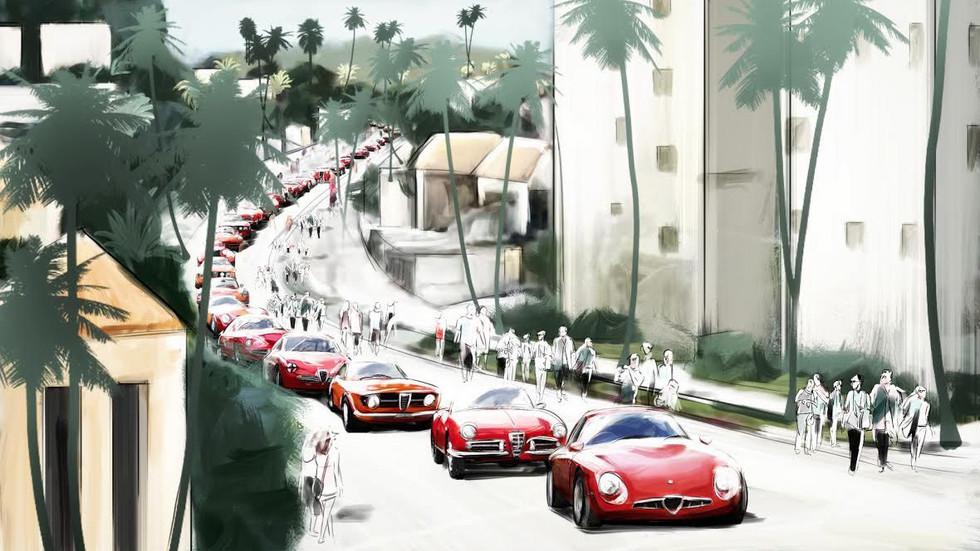Alfa Romeo - -LA Auto Show-_Page_05.jpg