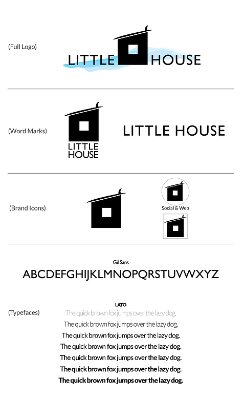 LittleHouse_Logo_Final2-01.png