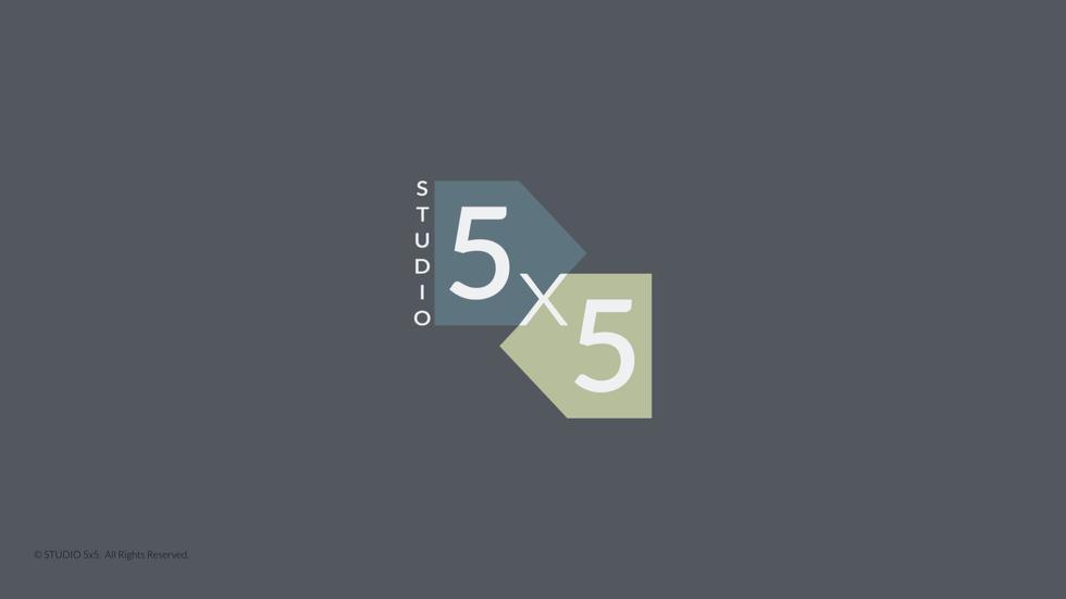 5x5 Sales Deck - Live.png