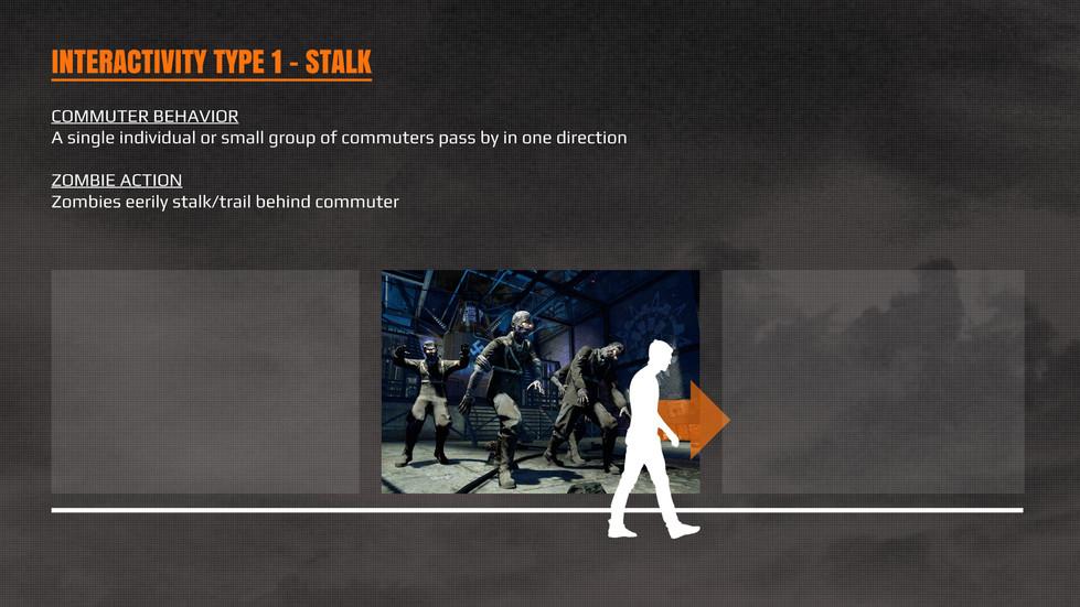 COD BOIII - Zombie Pop-Up-_Page_06.jpg