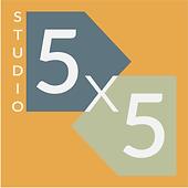 5x5-BizCards-MOO_Art-07.png