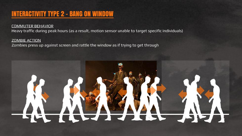 COD BOIII - Zombie Pop-Up-_Page_07.jpg