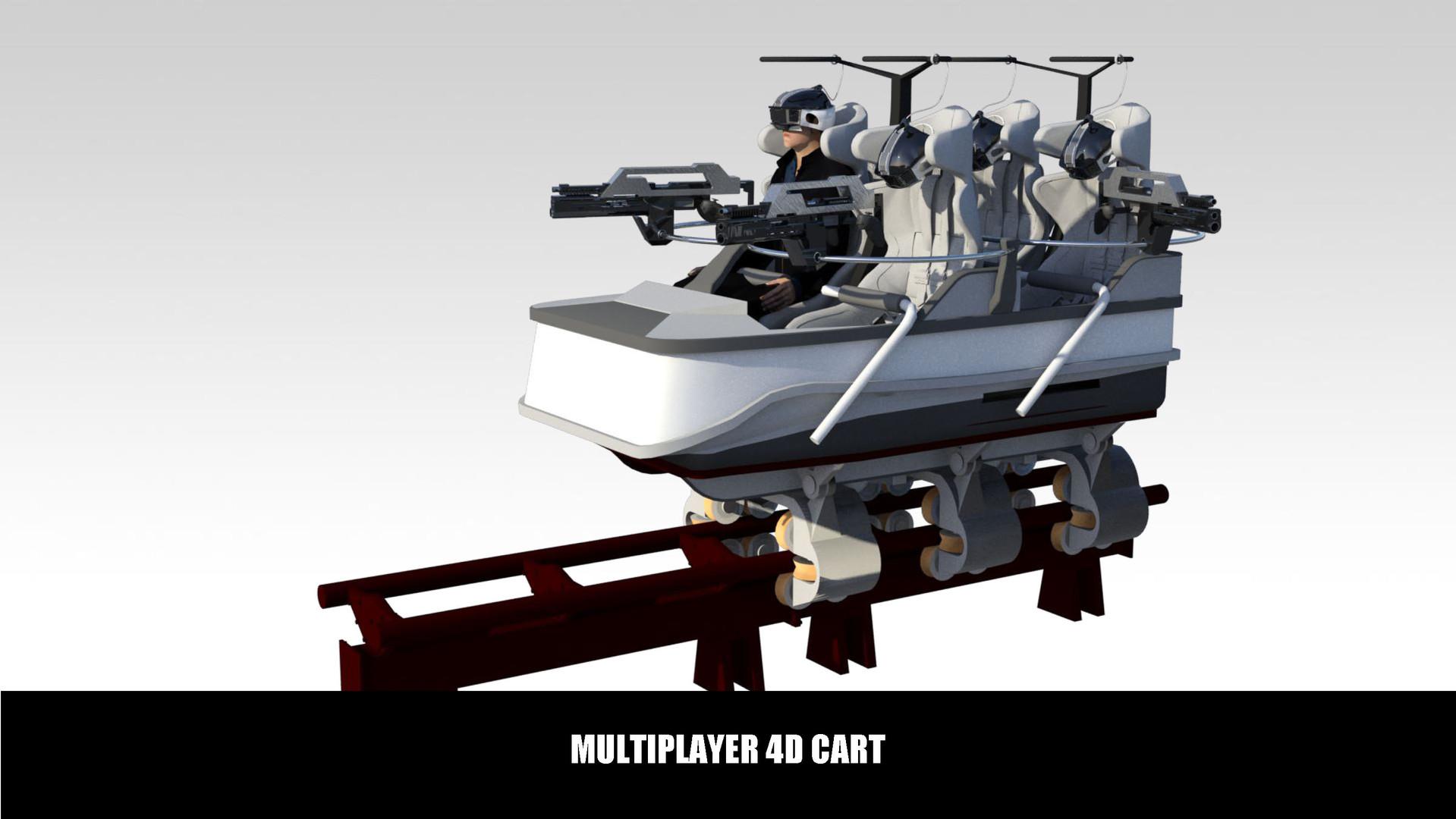 Call of Duty VR+_ V2_Page_007.jpg