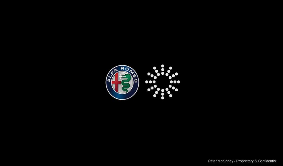 Alfa Romeo - -LA Auto Show-_Page_13.jpg