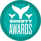 shorty_logo_vector.png